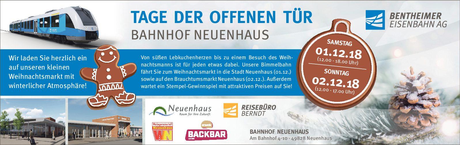 be_anzeige_tdot_bahnhof_neuenhaus_druck