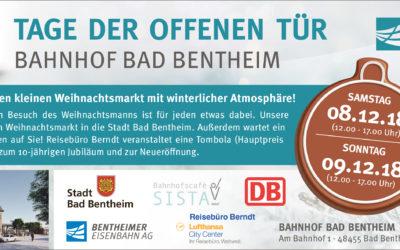 be_anzeige_tdot_bahnhof_bad_bentheim.indd