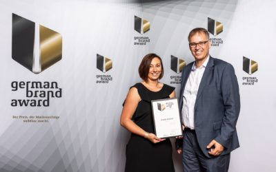 German_Brand_Award