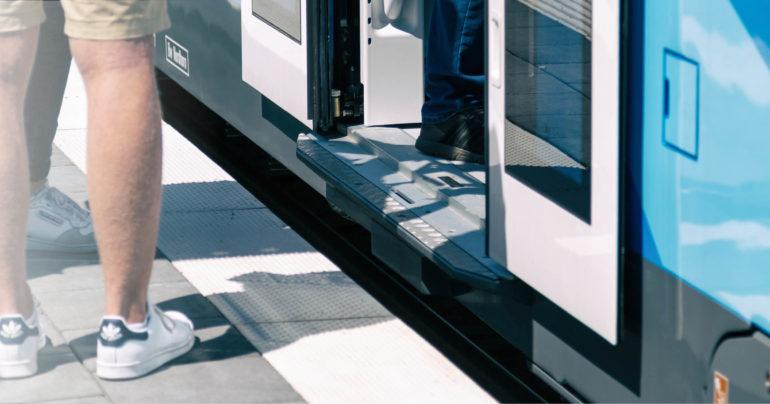 BE_BLOG_Neulich_am_Bahnsteig_1