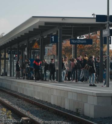 DER GRAFSCHAFTER TRAVELGUIDE: Tickets, Tipps & Reise-Inspo