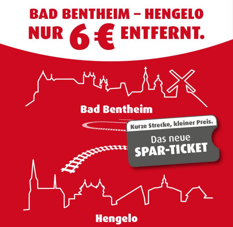 20200612_NITAG_Spar-Ticket_Facbook-Post_Bild