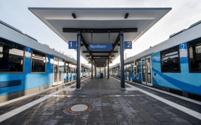 Bentheimer_Eisenbahn-012