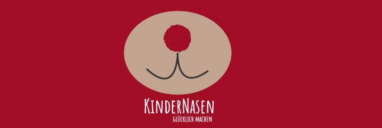 KinderNasen_Übersicht.cdr