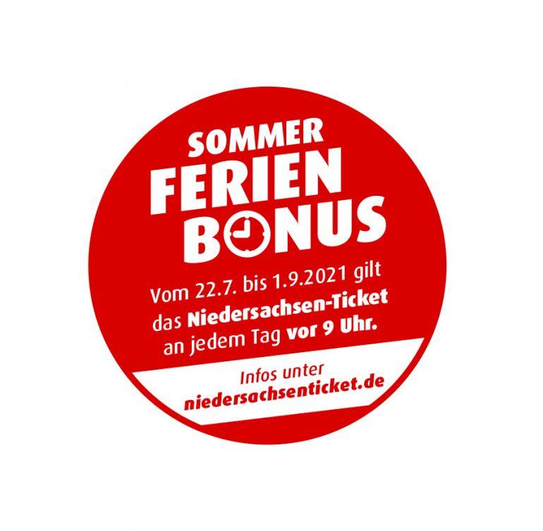 13-1-21-10+7_SoFeBo Störer_CMYK