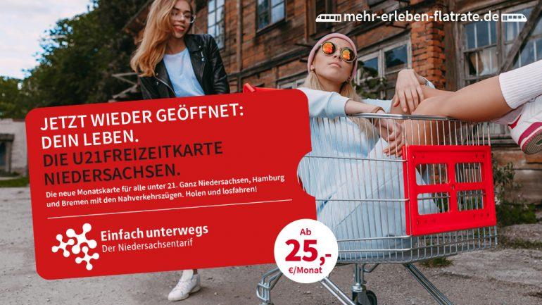 U21Anzeige_BentheimerEisenbahn_1024x576